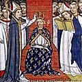 Lorsque les seigneurs de Banyuls et Cervère participaient au Grand Schisme d'Occident, 1394-1408