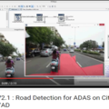 Nexyad adas : aftermarket solutions for adas