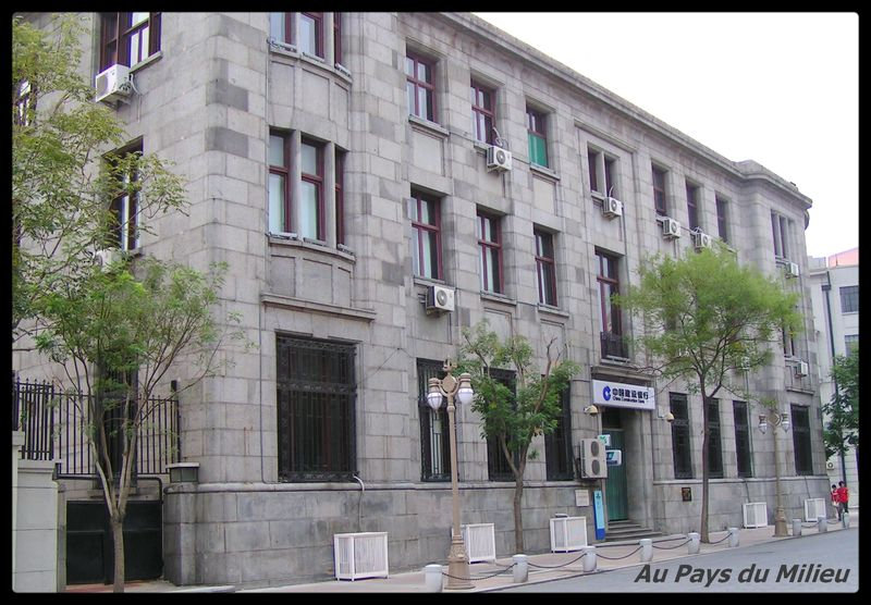 Consulat de belgique 02