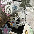 carte box 10