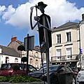 Petit coin de <b>ciel</b> : <b>Ciel</b> bretonnant