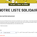 Blog.Mag Mariage-bio.fr