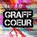 Graff Cœur
