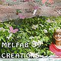 melfab59 (2)