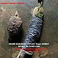 Les puissants rituels du maitre marabout africain gomez