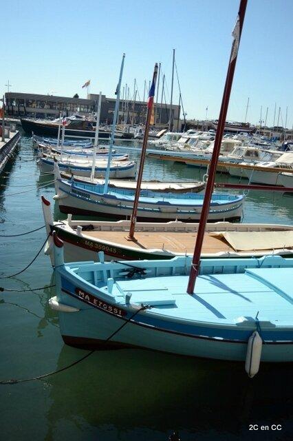 Marseille II