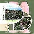 Baux de provence et fontaine de vaucluse (01)