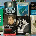 Lectures - avril 2015