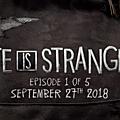 Test de Life Is Strange 2 <b>Episode</b> 1 - Jeu Video Giga France