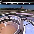COTENTIN: TF1 invente la
