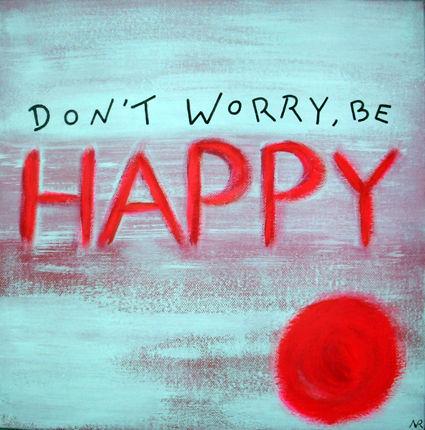 Happy ! - VENDU