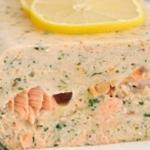 i99597-terrine-de-saumon