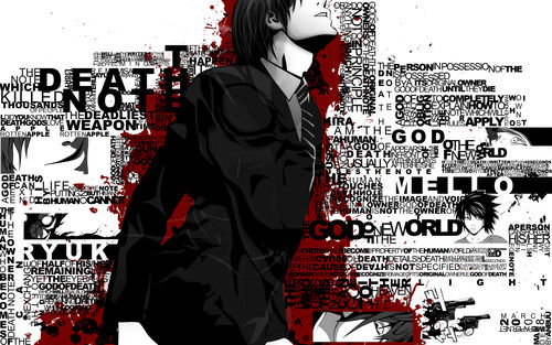 death_note_wallpaper_by_furika