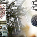 Grille weblogs education - networks evaluation
