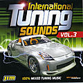 International Tuning Sounds Vol 3