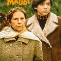 Harold and Maude - Hal Ashby - 1971
