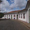 05.Ouro Preto
