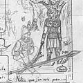 <b>Lancelot</b> du Lac = Kicéça ?