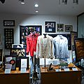 Country Music hall of fame (53).JPG