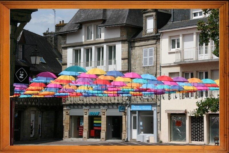 Place du Martray 1