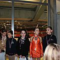 compet Grenoble - 092