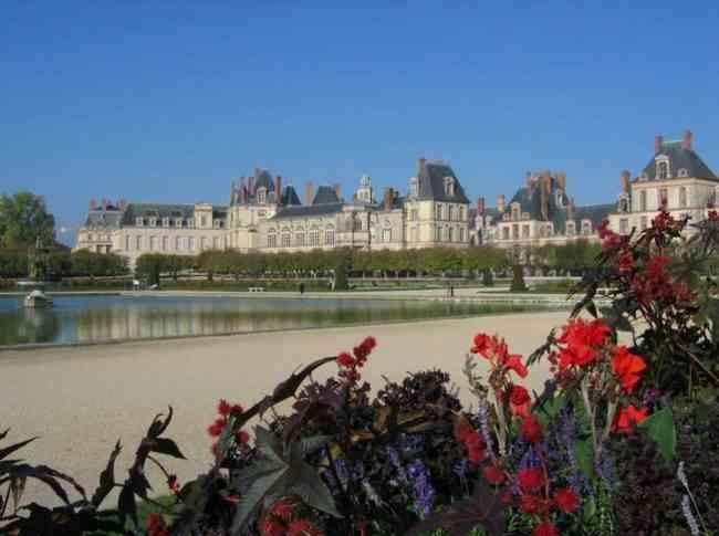 Seckasysteme-Normandiefontainebleau_11_rs