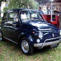 Fiat 500 de 1970 01