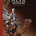 Alix Senat