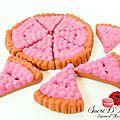 Bouton tarte fraise (3)