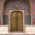 Jaipur (2)