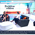 celinemoncel05.2018_03_15_journalpremiereeditionBFMTV