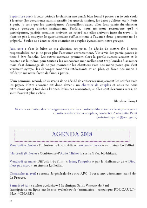 bulletin 112-page-010