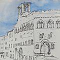 2016-03-26_Perugia1