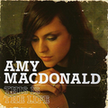 This Is The Life d'<b>Amy</b> <b>MacDonald</b>