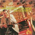 Bob Brookmeyer Quintet - 1957 - Traditionalism Revisited (World Pacific)