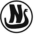 Actualites normandes de décembre 2016 vues par le mouvement normand