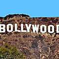 <b>BOLLYWOOD</b>, CINÉMA MADE IN BOMBAY