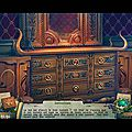Witches' Legacy: Le Trône Obscur Edition <b>Collector</b> PC | FRENCH