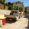 chantier u tramway de nice aout 2005 053
