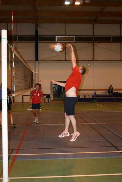 2011-10-05_volley_eq_masculine_IMG_5948