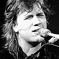Jeff healey - while my guitar gently weeps