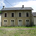 Carlux (Dordogne - 24) 2