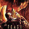 Feast (