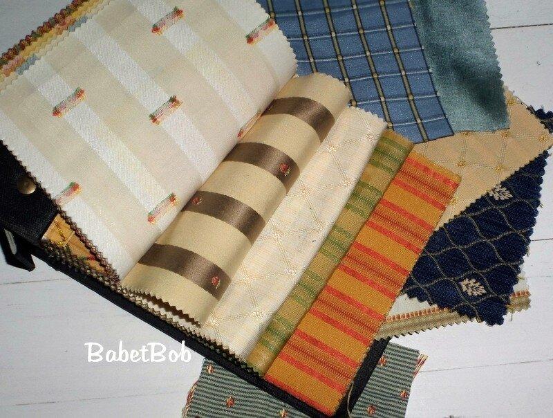 sac en tissu 22 carrés (5)