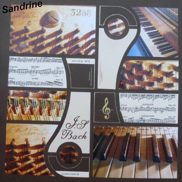 Sandrine 6