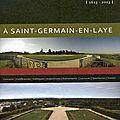 Le nôtre à saint-germain-en-laye (78)