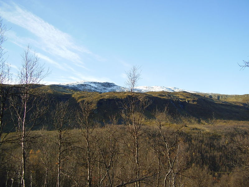 04-10-08 Tromsdalstind et neige (16)