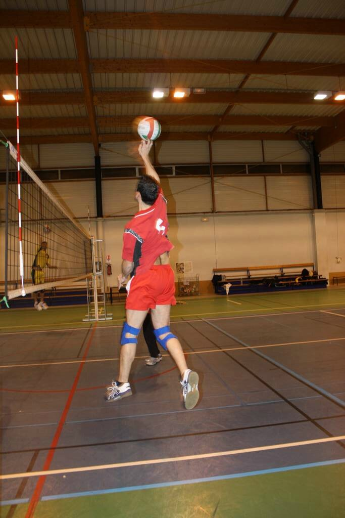 2013-01-30_volley_equipe_masculine_IMG_0346