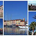 St Tropez 2