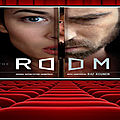 The.Room.2